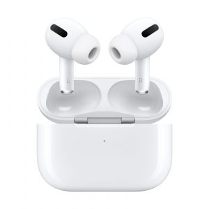 AirPods_Pro_Float_Wireless_Charging_Case_Open_PRINT